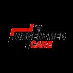 advertising agency miami turnkey mate partner logo urgentmed care
