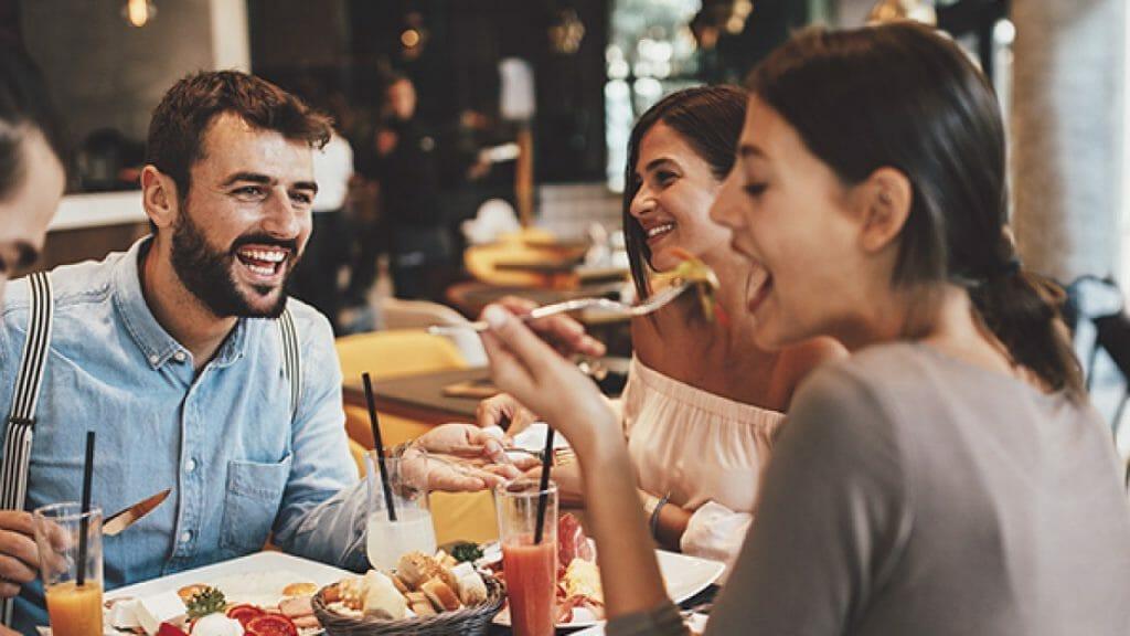 image result for Restaurant Digital Marketing