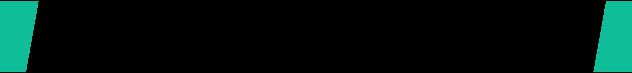 HuffPost Logo