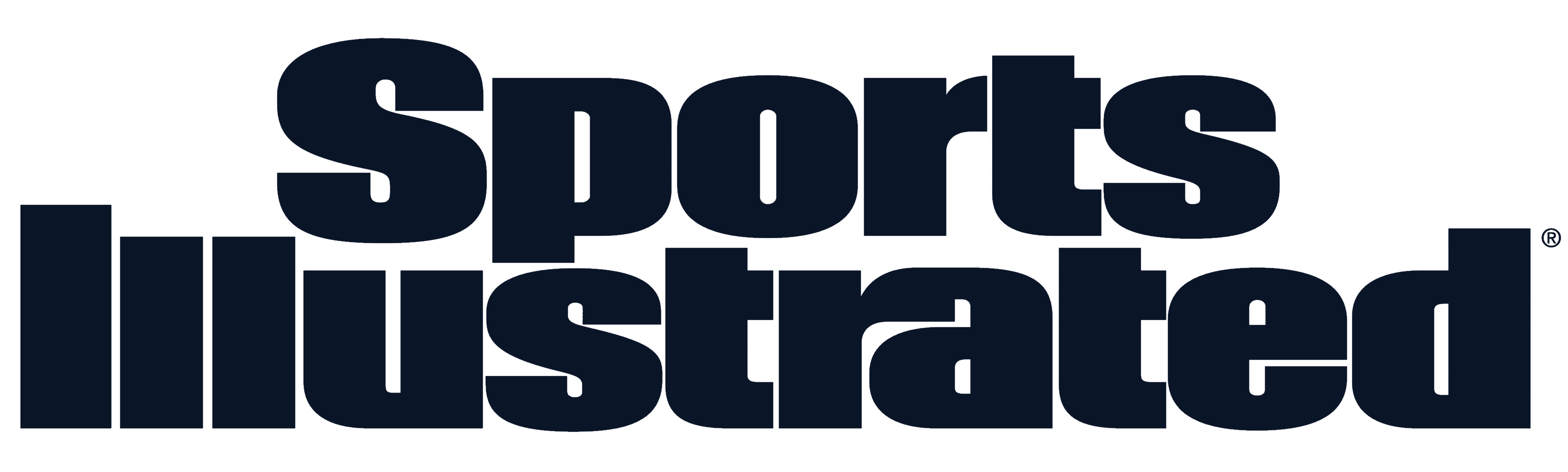 Sports_Illustrated_logo