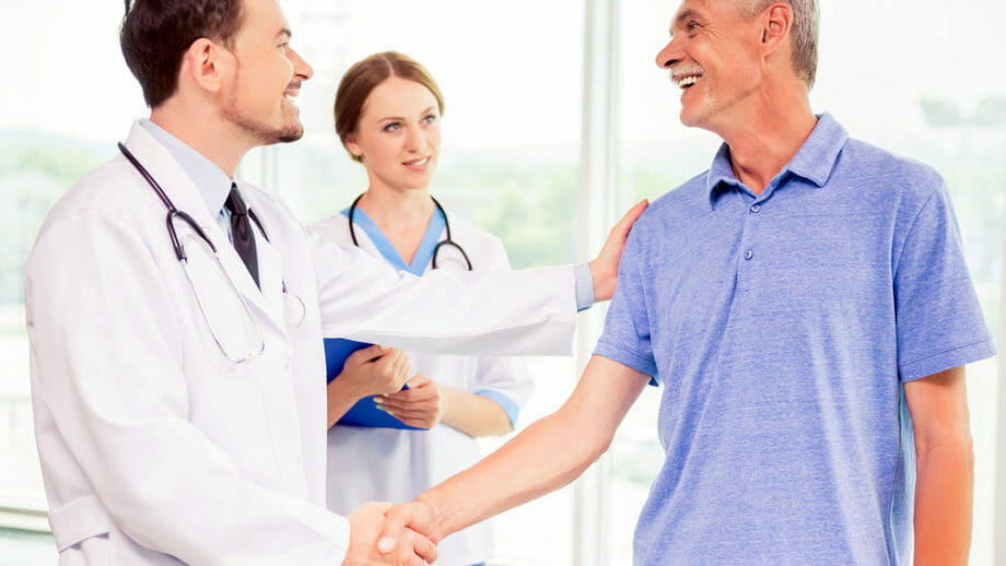 image result for how to get more medical patients to your practice