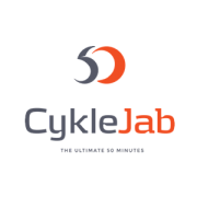 advertising agency miami turnkey mate partner logo cyklejab