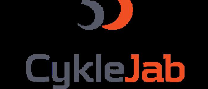 advertising agency miami turnkey mate partner logo cyklejab