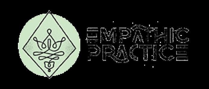 advertising agency miami turnkey mate partner logo empathic practice