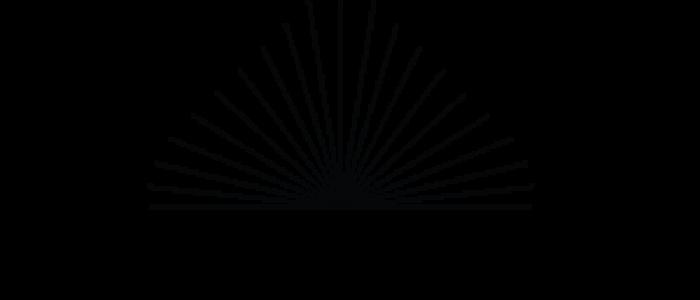 advertising agency miami turnkey mate partner logo kalma