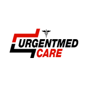 advertising agency miami turnkey mate partner logo urgentmed care
